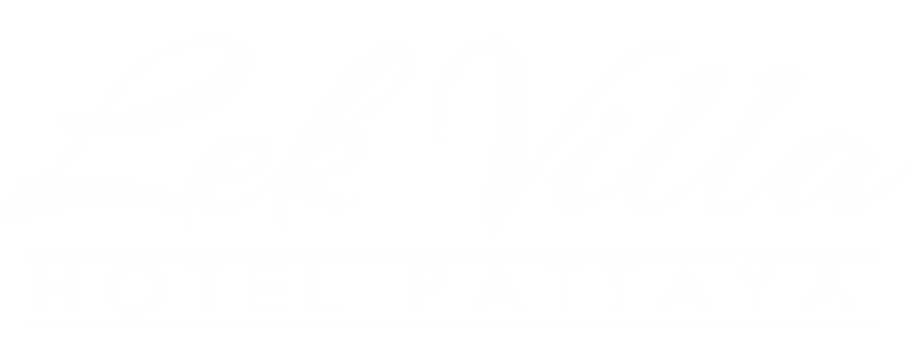 New Ligi Lek Villa copy