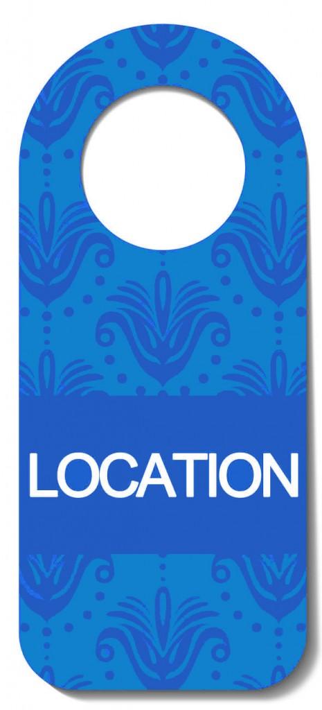 icon_location2